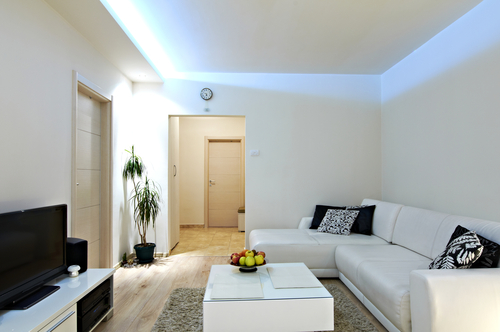 Choosing LED Lighting For Condo In Singapore