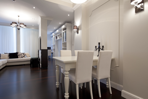 How To Choose The Right Lighting For Each Room In Your HDB?