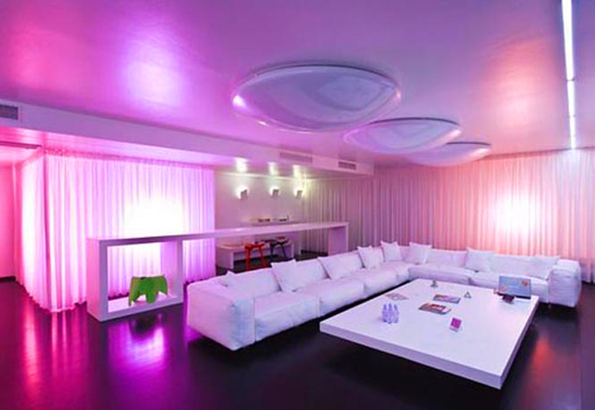 led lighting home. home led lighting inteior design led i