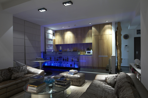 How To Choose The Right Lighting Fixtures For Condos?