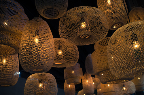 LED Light - Its Merits Over The Standard Lights