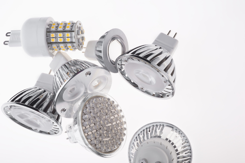 Led grow lights buying guide for Led bulb buying guide
