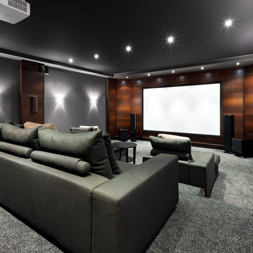 home lighting designer.  Why Choose Us As Your Home Theatre Lighting Designer
