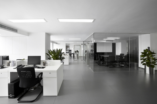 Ultimate Lighting For Offices