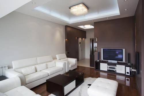 LED Lights For Ceiling