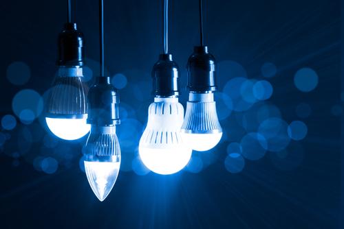 Best LED lighting in 2015