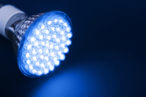 Pros And Cons On LED Lighting