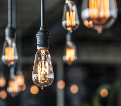 What Is The Best Lighting For Restaurant?